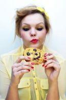 aliments-orexigenes-article