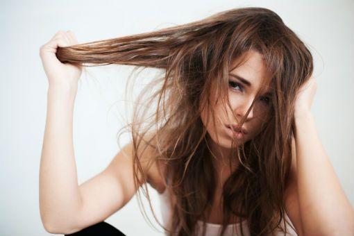 alopecie-hormones-art