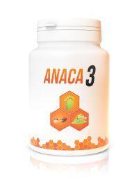 anaca3_flacon