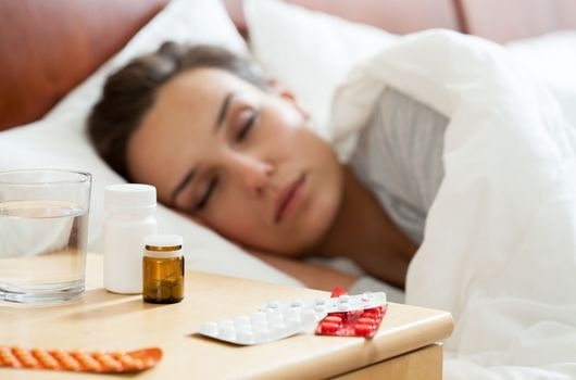 cancer sommeil excessif