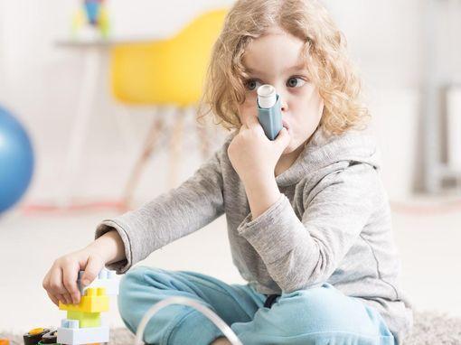 asthme-enfant-wd-510