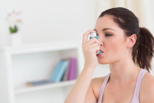 Asthme et idées reçues