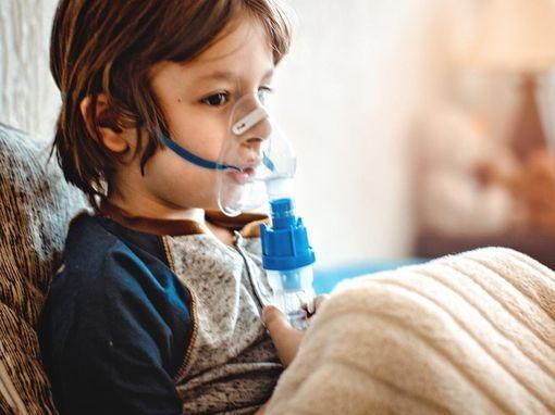asthme-facteur-wd-510
