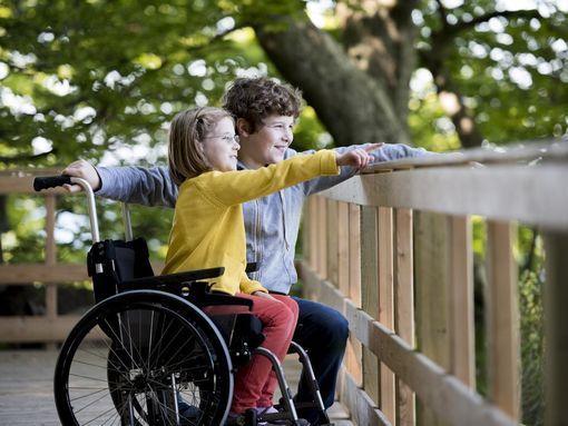 avoir-enfant-handicape-wd-510