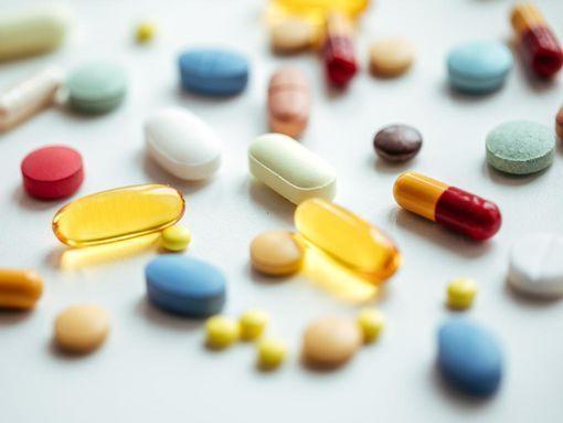 bac-medicament-wd-510
