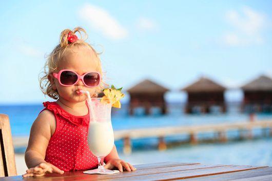 bebe-sous-les-tropiques