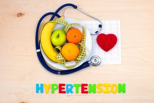 bien gérer hypertension
