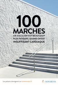 campagne insuffisance cardiaque