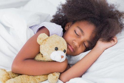 Causes pipi au lit