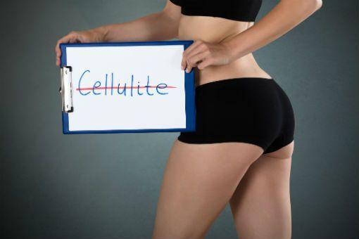 cellulite art