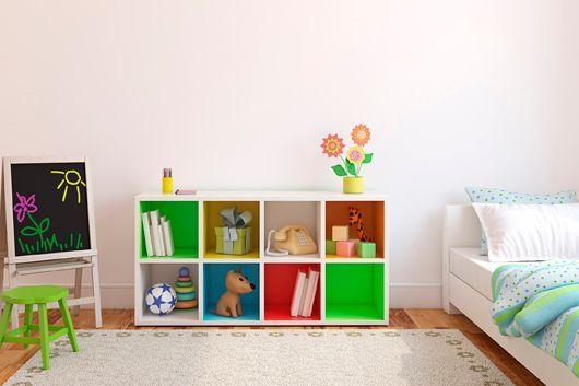 chambre-montessori