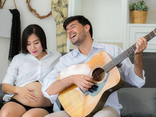 chant-prenatal-wd-510