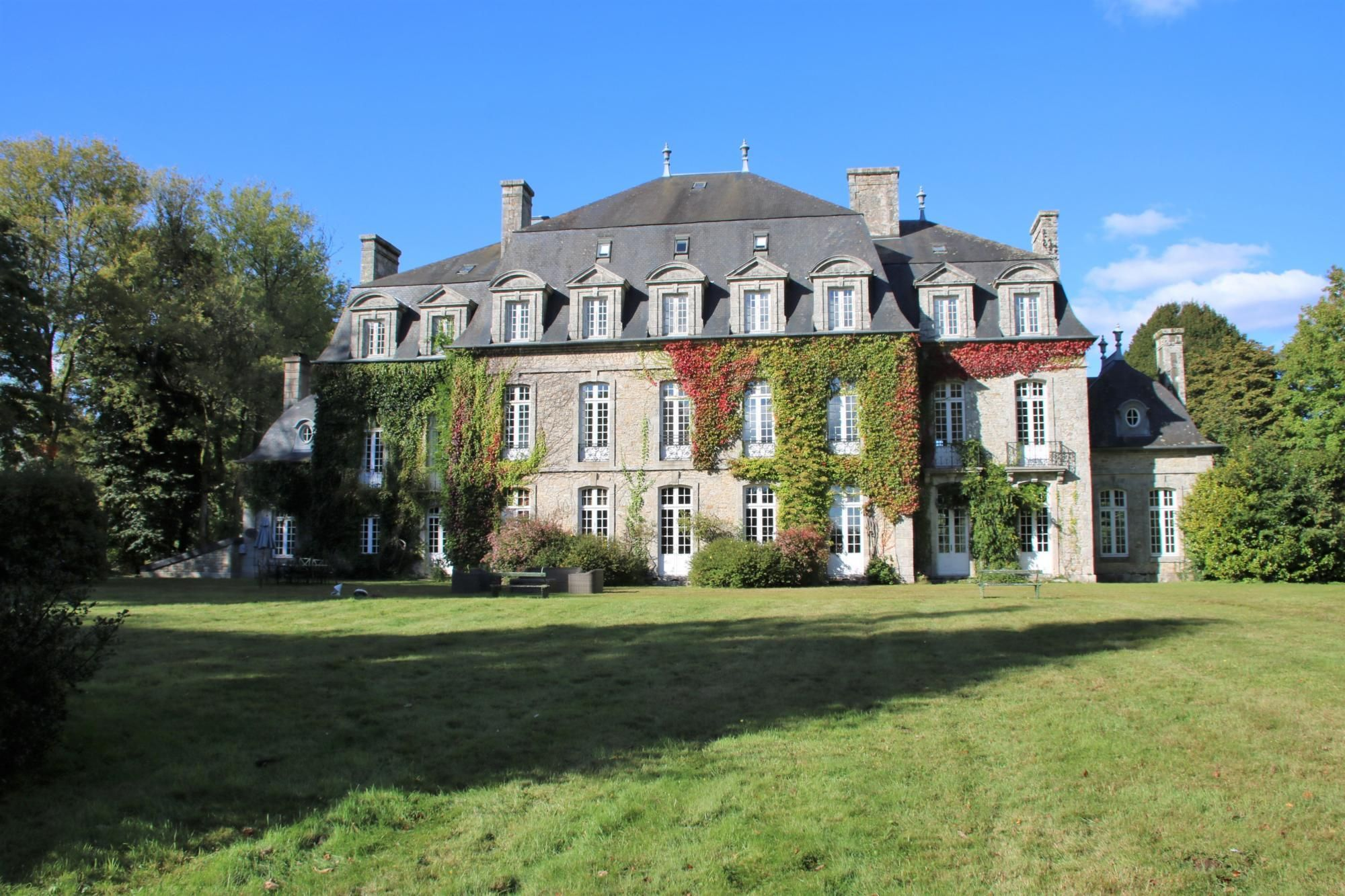 chateau-launay-wd