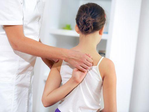 chiropractie-enfant-wd-510