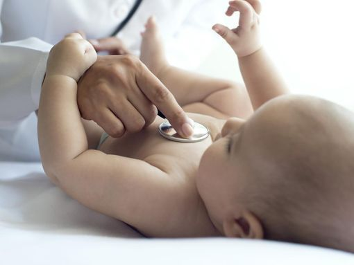 choisir-pediatre-wd-510
