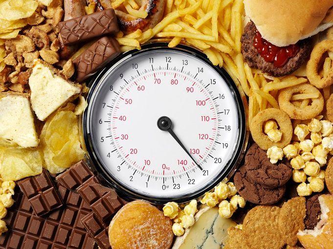 cholestérol causes