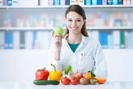 Cholestérol conseil expert