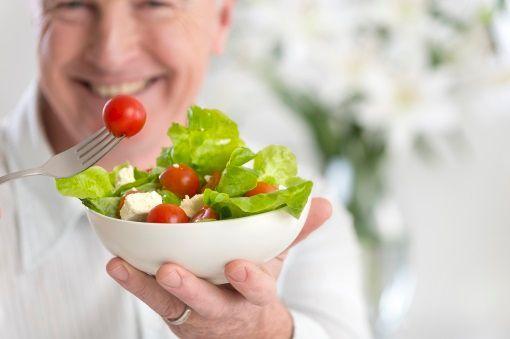 Cholestérol recommandations diététiques