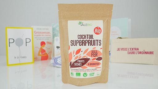 cocktail_super_fruit