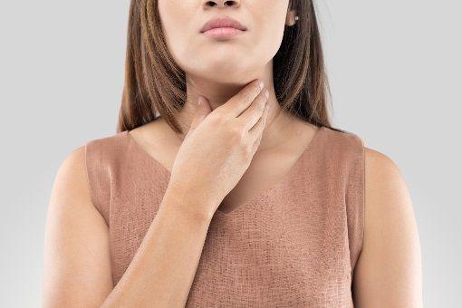 Comment soigner les angines virales et bactériennes ?