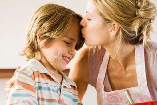 Conge Parental Demarches Et Remuneration Demande De Conge