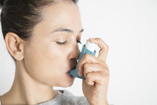 Conseils pour gérer son asthme