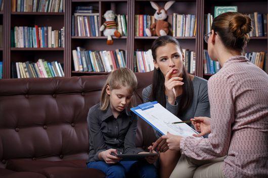 consultation-psy-enfant