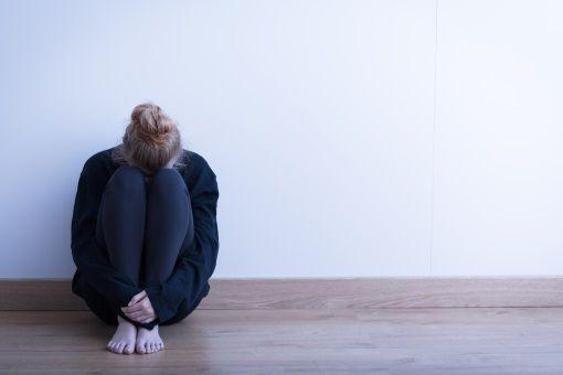 rencontre avec une anxiété sévère drôle d'apprendre à vous connaître questions datant