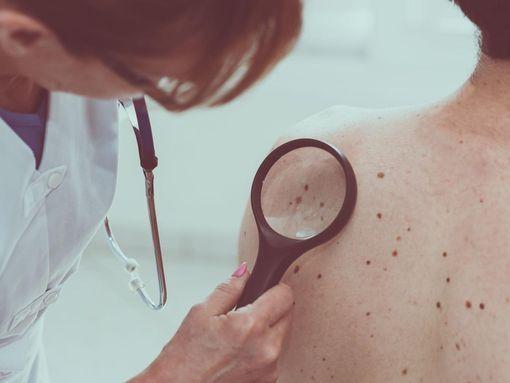 dermatologue-chirurgie-wd-510