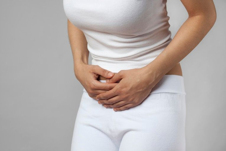 diarrhée aiguë adulte