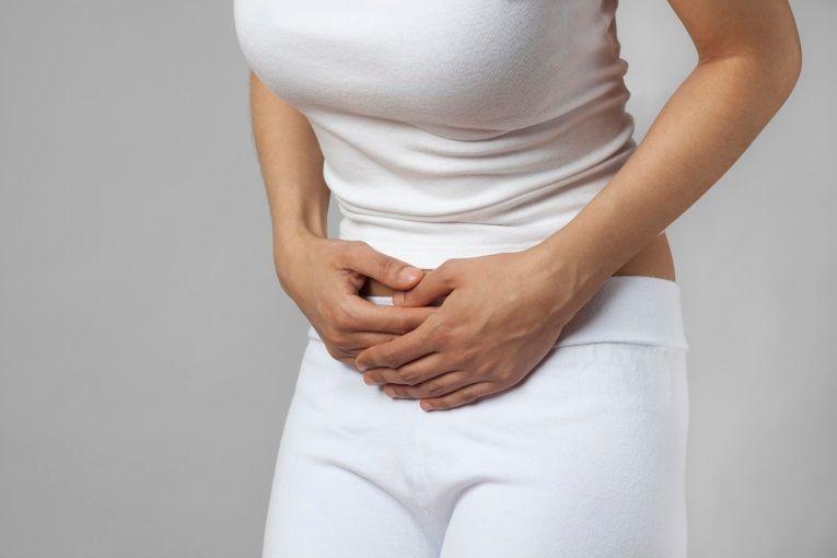 diarrhee liquide frequente