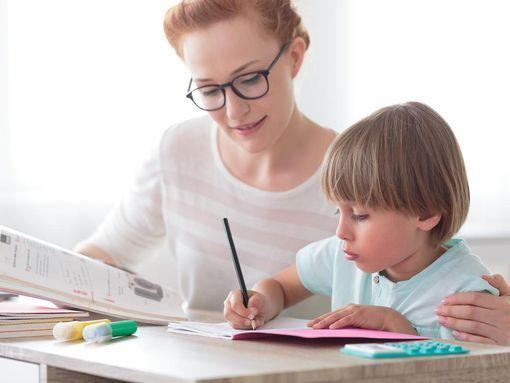 difficulte-scolaire-aider-enfant-wd-510