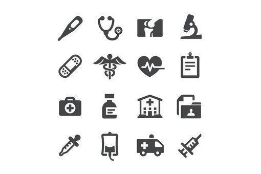 dispositif medical