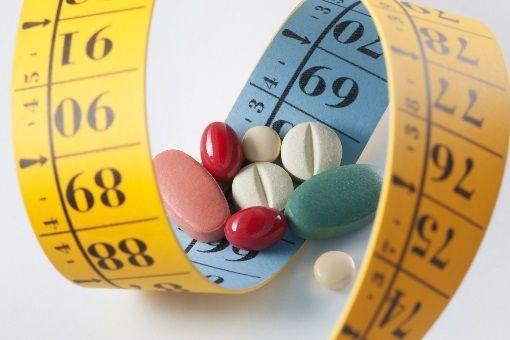 TOP 5 des gélules minceur efficaces pour maigrir