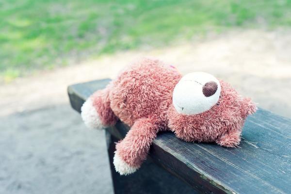 doudou-perdu-conseils-pour-eviter-drame-redim