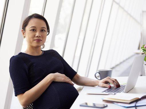 droit-travail-grossesse-wd-510