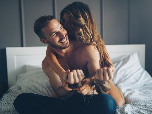 echangisme-sm-liberte-sexuelle-wd-510