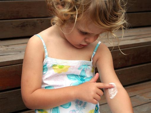 eczema-enfant-wd-510