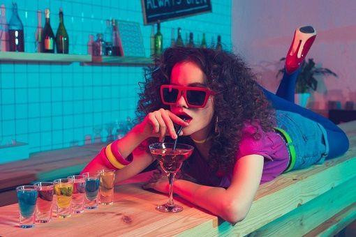 """Résultat de recherche d'images pour """"alcoolique titube"""""""