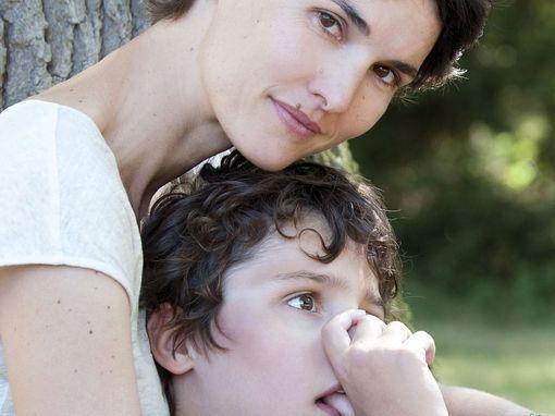 eglantine-emeye-autisme-wd-510