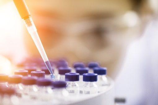 Fabrication des vaccins