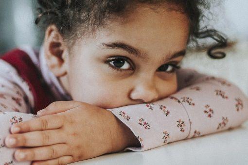 Fatigue chez l'enfant