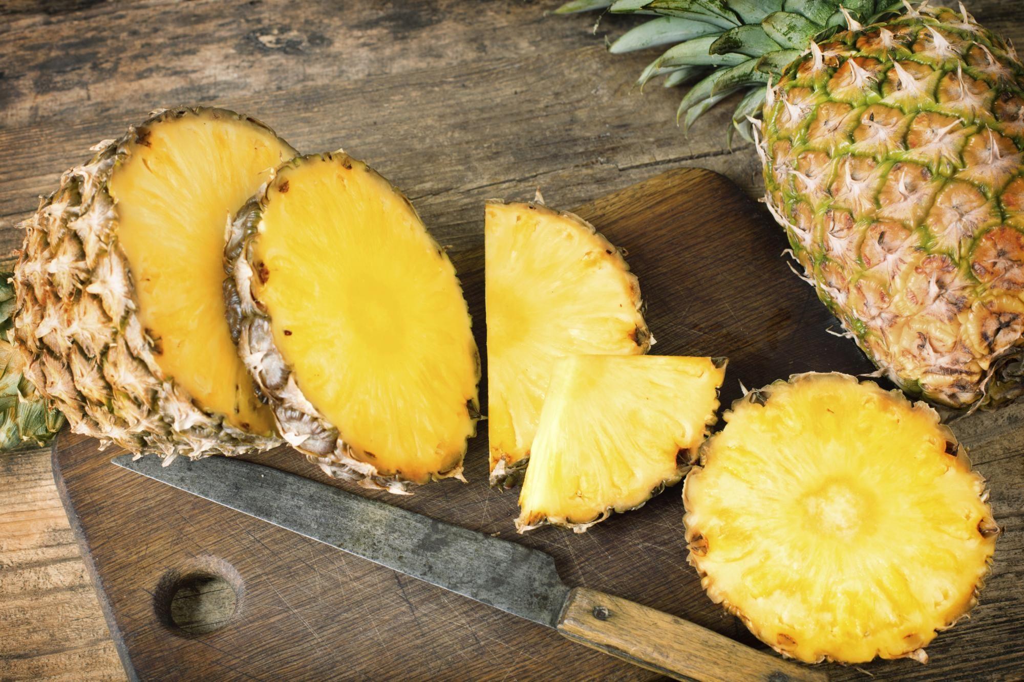 fiche-ananas-wd