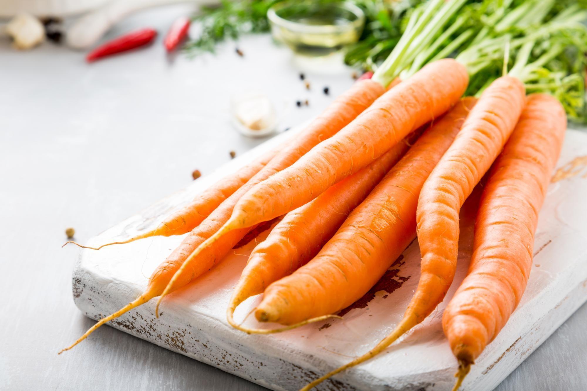 fiche-carotte-wd