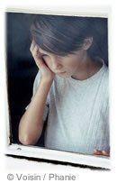 Enfant abus sexuels maltraitance viol
