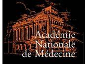 Académie Nationale de Médecine