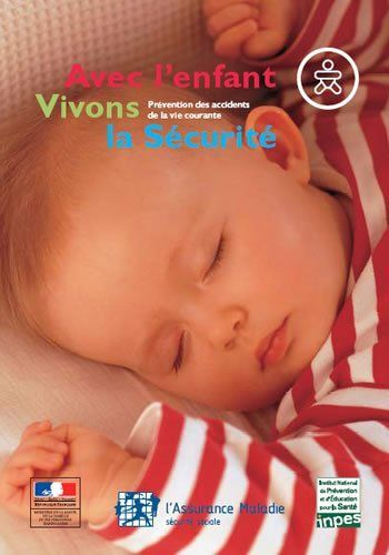 accidents-domestiques-campagne-inpes-bebe-2005-gd