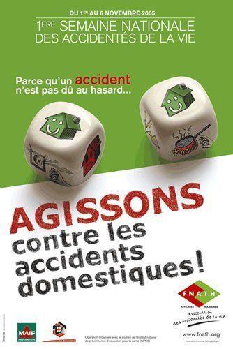 accidents-domestiques-novembre2005-gd