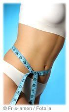acomplia-traitement-obesite