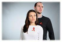 Adolescent VIH
